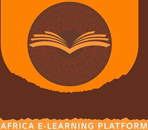 africaacademy