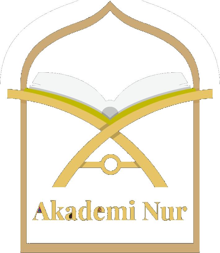 akademinur