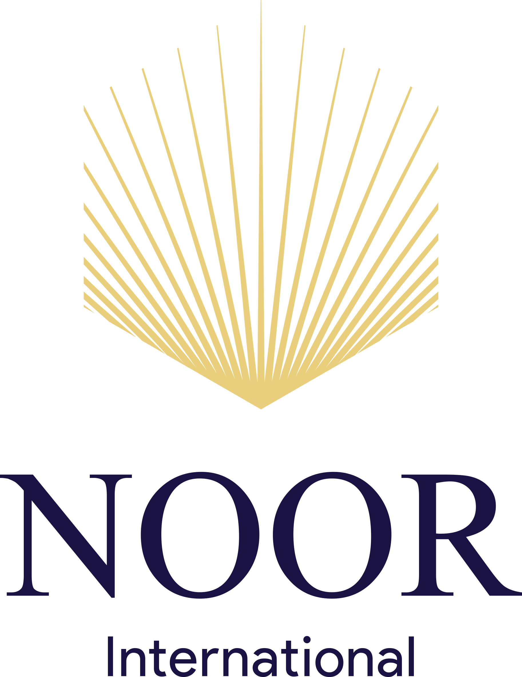 noorinternational